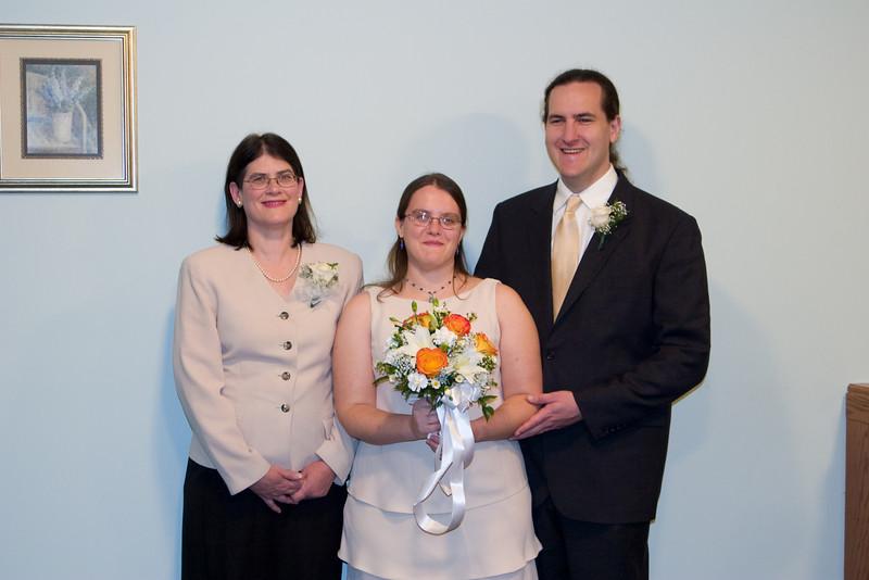 0016-Tom and Jenny's Wedding-76.jpg