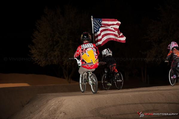 Elkhorn BMX 9-26-2014
