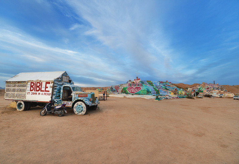 salvation mountain2.jpg