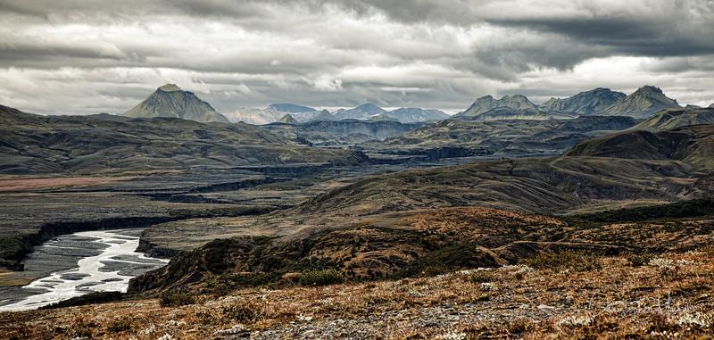 20110824_eyiafjallajokull volcano porsmork_5020.jpg