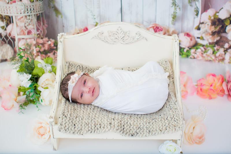 newport_babies_photography_newborn-5556.jpg