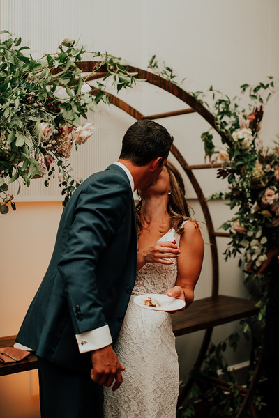 Lucy & Sam Wedding -919.JPG