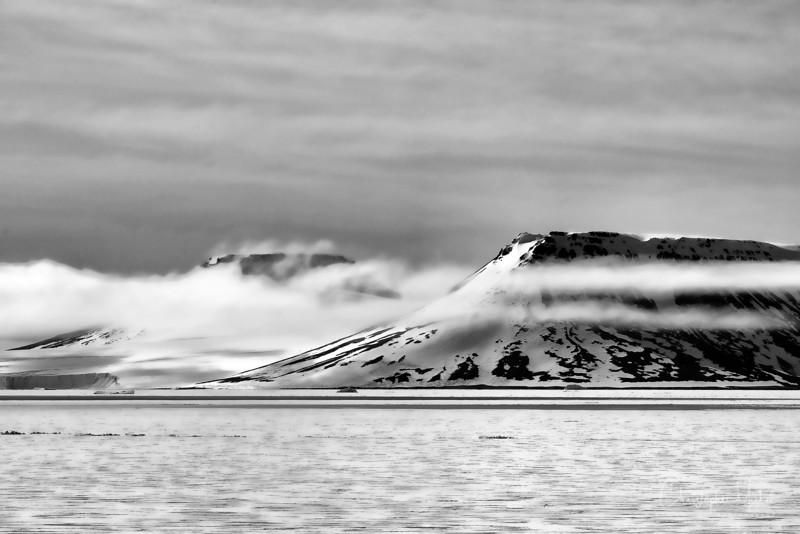 Franz Josef Land Fog Near Cape Norway.jpg