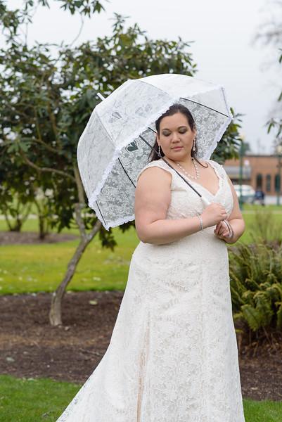 Bride&Bridesmaids_66.jpg