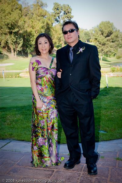 Angel & Jimmy's Wedding ~ Portraits_0047.jpg