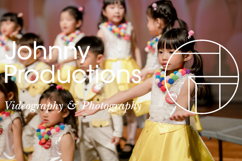 0110_day 1_yellow shield_johnnyproductions.jpg