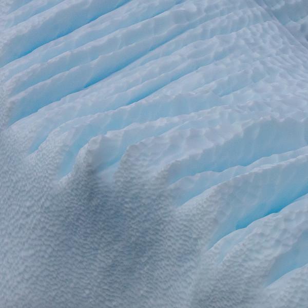 2019_01_Antarktis_02979.jpg