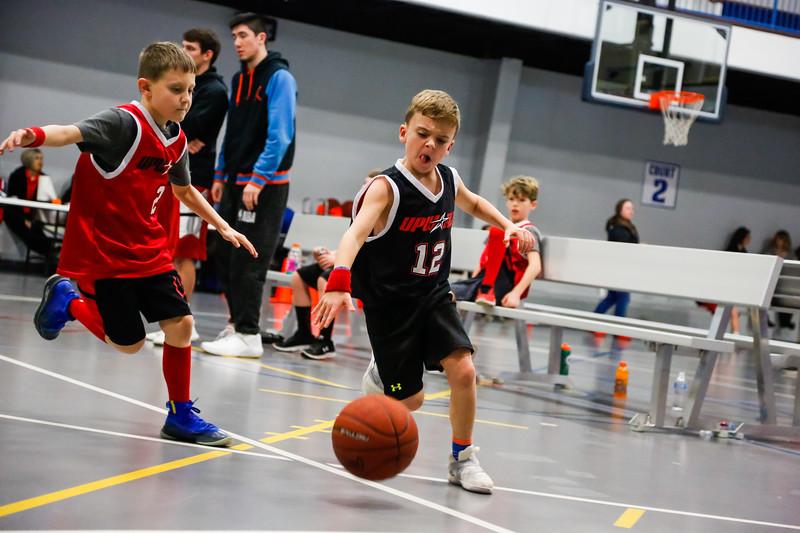 Upward Action Shots K-4th grade (1065).jpg