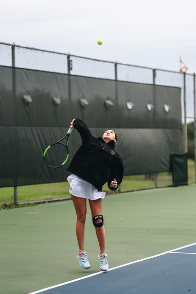 TennisTourney_Feb07_ElainaEich0033.jpg