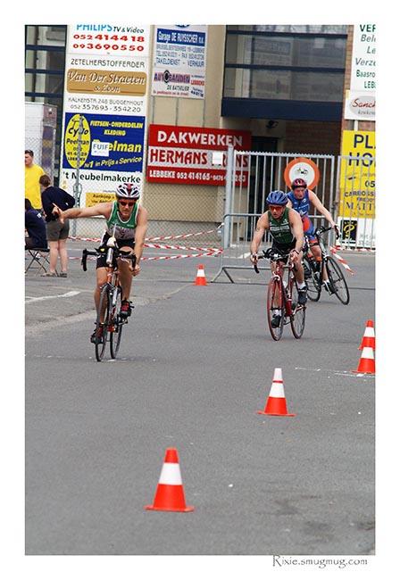 TTL-Triathlon-291.jpg