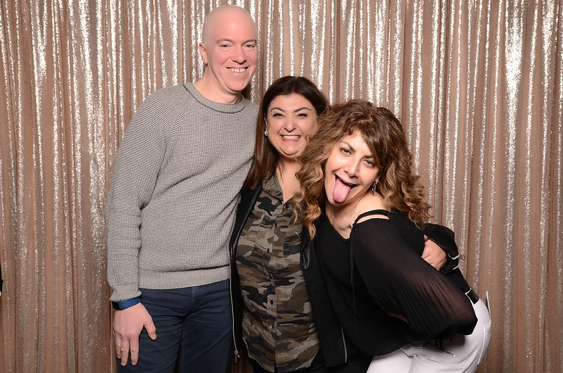 20180324_MoPoSo_Seattle_Photobooth_Number6Cider_Thoms50th-194.jpg