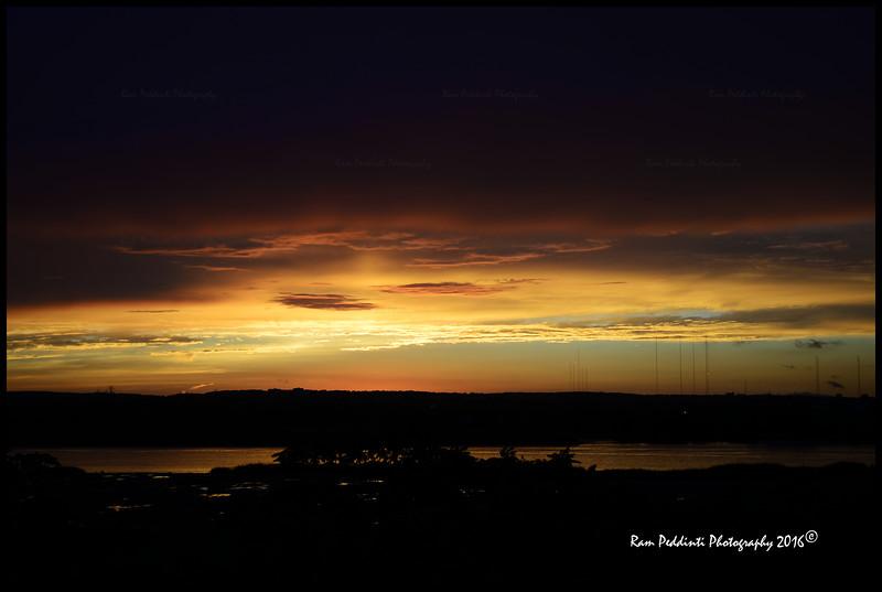 Sunset_6741i.jpg
