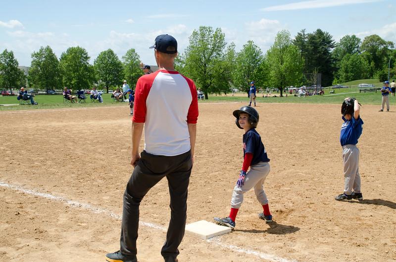 GORC-SPRING-Baseball-2016066.jpg