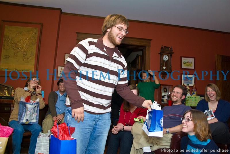 12.12.2008 KKPsi and TBS Christmas Party (71).jpg