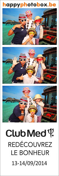 14/09/2014 Club Med photos printed