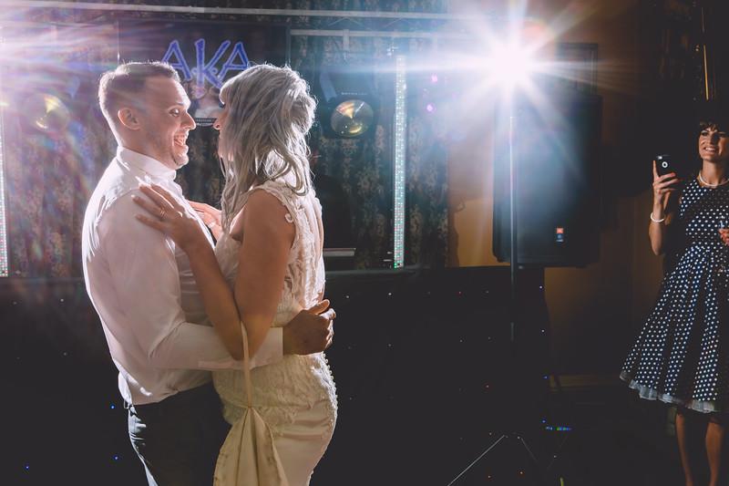 Nick & Natalie's Wedding-574.jpg