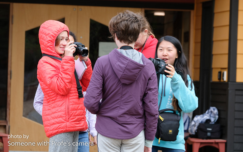 Waldorf Photography Club Spring 2019 with Riveted Kids - -153.jpg