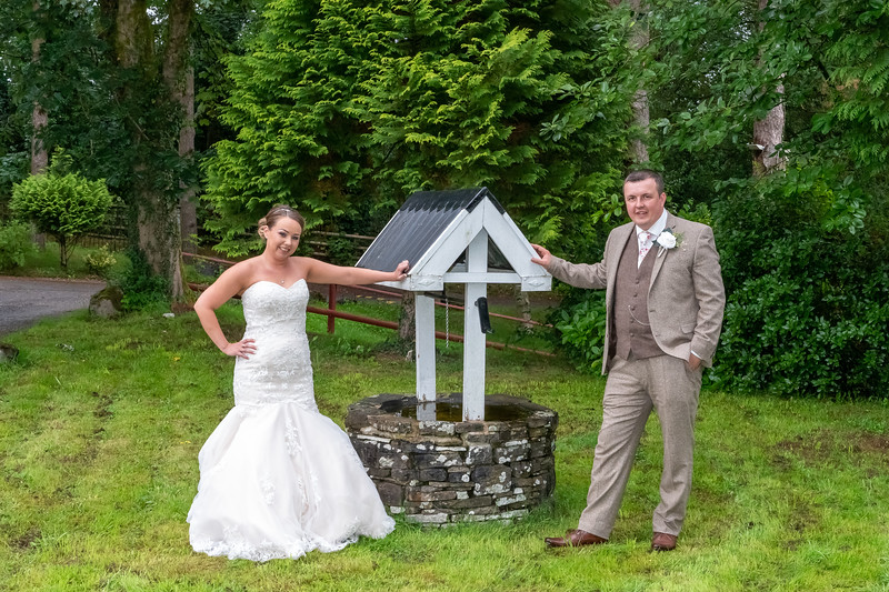 Abi and Andrew Wedding620.jpg