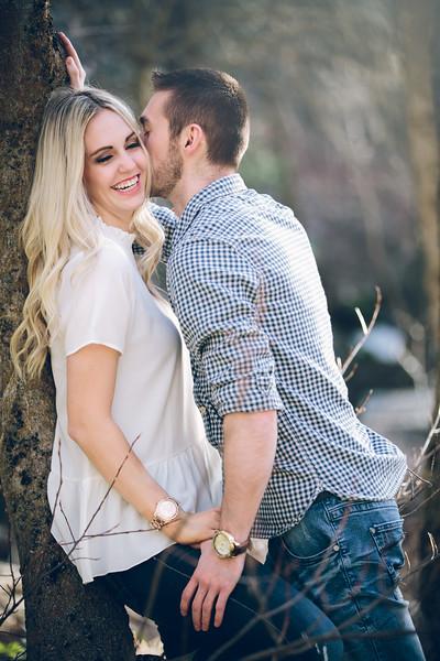 Engagement-070.jpg