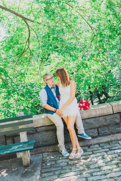Boda en el Parque Central - Christina & Santi-146.JPG