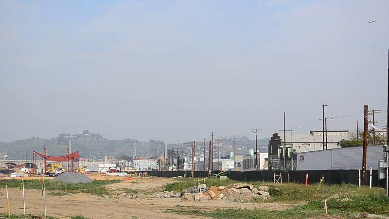 2015-02-20_ParkConstruction (24).MOV