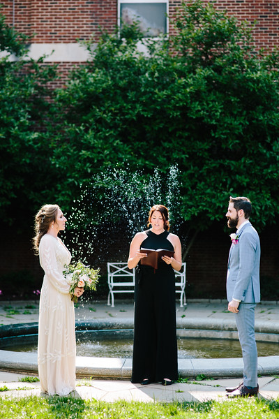 Jen and Tristan Wedding-40.jpg