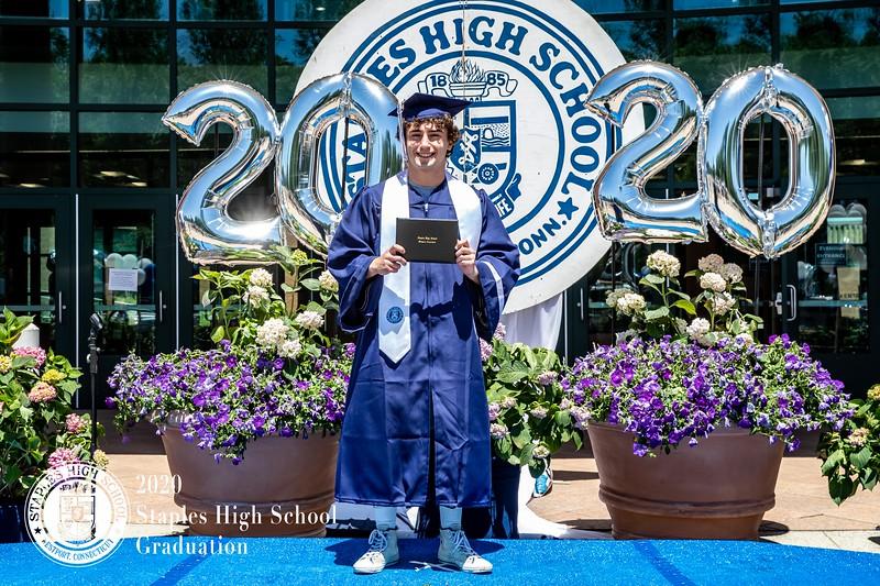 2020 SHS Graduation-1176.jpg