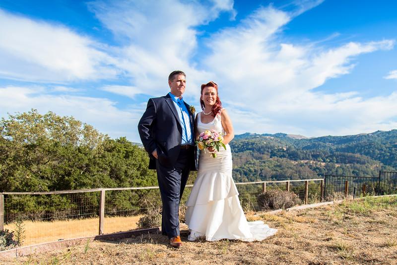 Megs & Drew Wedding 9-13-1135.jpg
