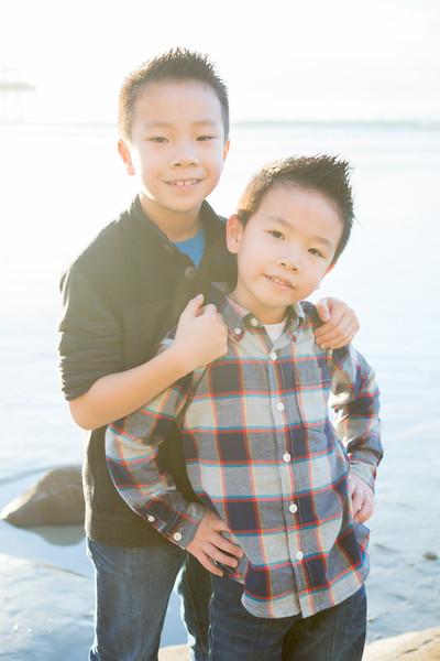 Yu_Family-91.jpg