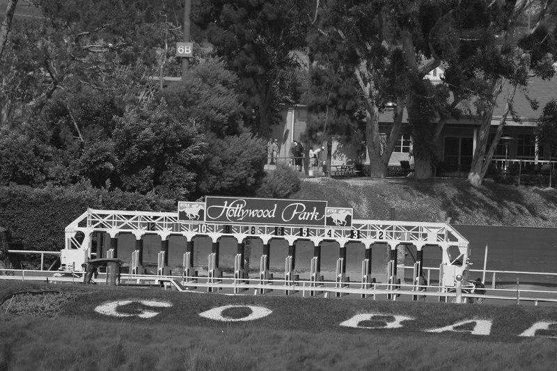 hollywood park gate.jpg