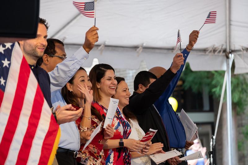 20180922 005 Reston Multicultural Festival.JPG