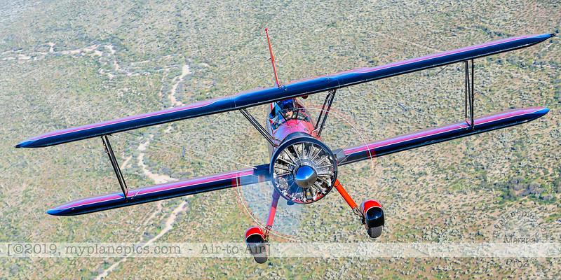 F20190314a170247_7127-Boeing Stearman PT-17 41-8921 N450MD-450 HP.jpg