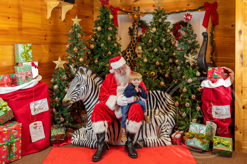 2019-12-01 Santa at the Zoo-7431.jpg
