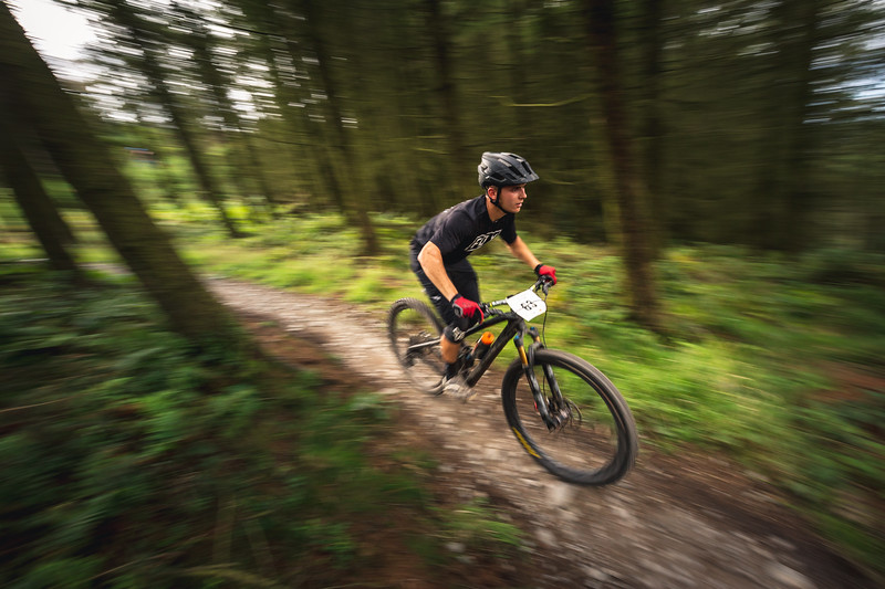 OPALlandegla_Trail_Enduro-4377.jpg