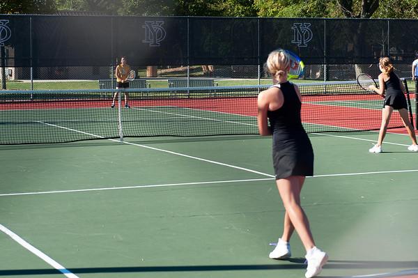 DGN Tennis 09082012