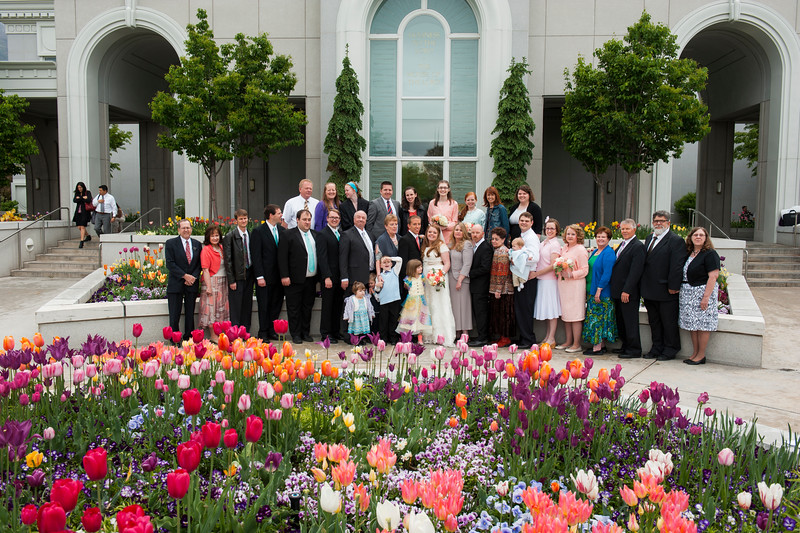 hershberger-wedding-pictures-203.jpg