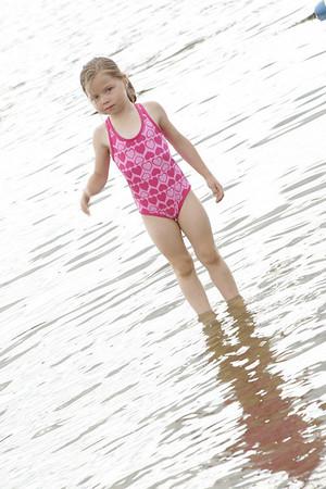 Sarhs Summer Trip 2008