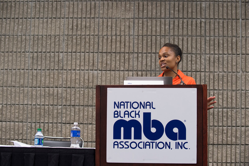 GSK @ 2014 NBMBAA CONFERENCE by 106FOTO_013.jpg