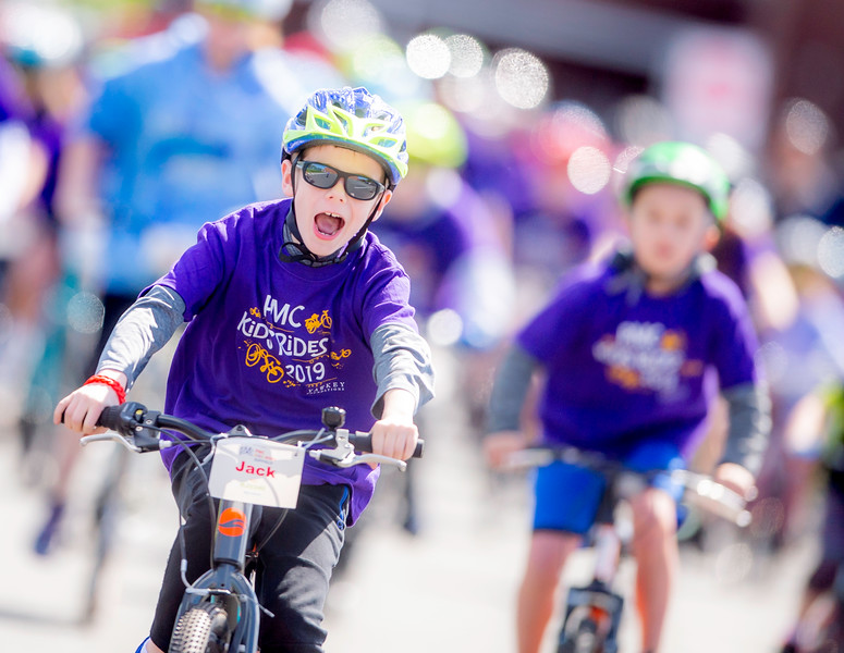 100_PMC_Kids_Ride_Suffield.jpg