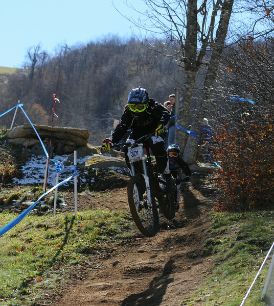 2013 DH Nationals 1 069.1.jpg