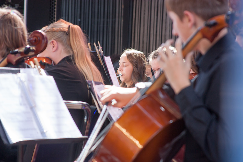 140510-Magee_band_orchastra_disney_trip-141.jpg