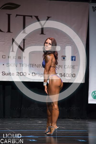 Bikini - Finals Part 2