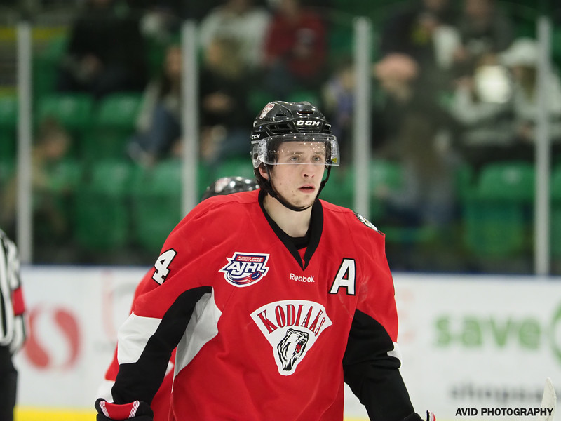 Oilers Kodiaks March 17.2018 AJHL (112).jpg