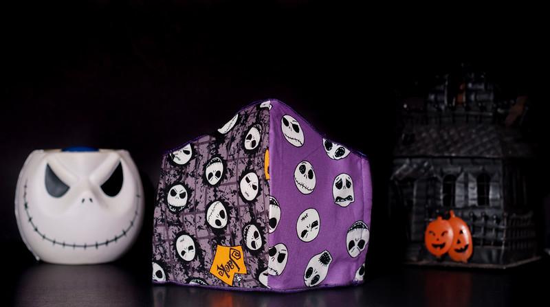 Masks-Giveaway-5.jpg