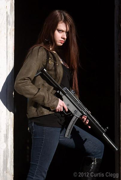 Kelsey-Guns_3-10_2792.jpg