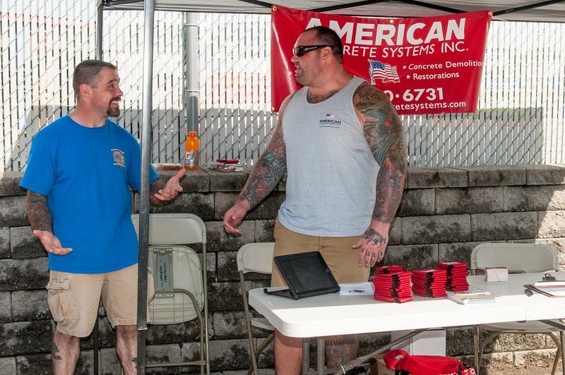 TPS Strongman Contest 2013_ERF7336.jpg