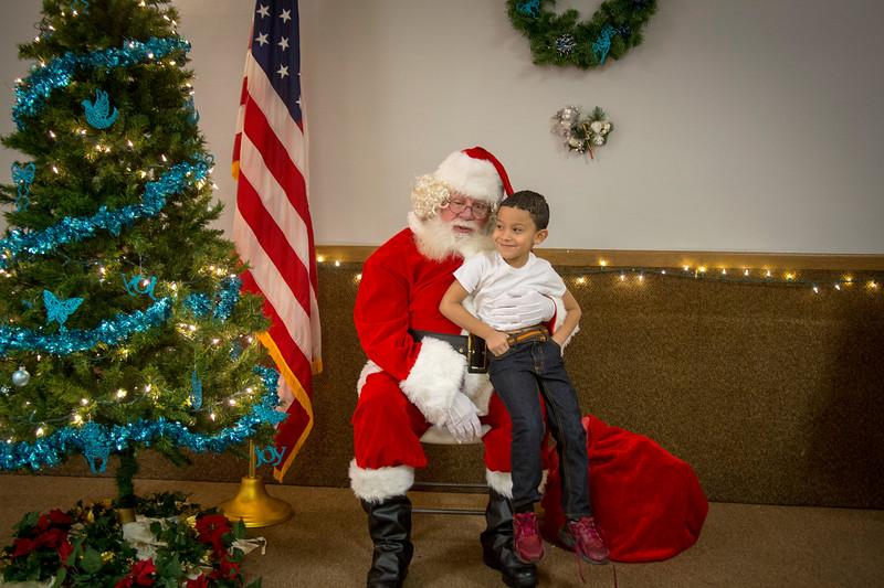 Christmas _Party045.jpg
