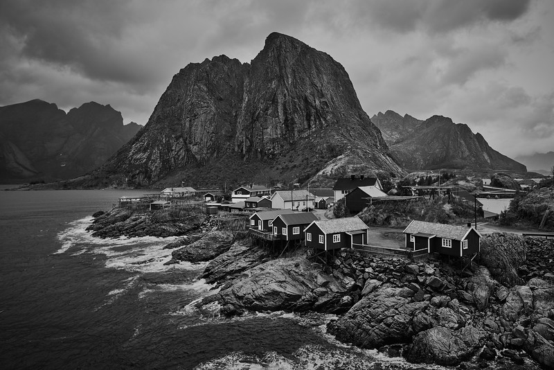 Lofoten Is_DSC07626_bw.jpg