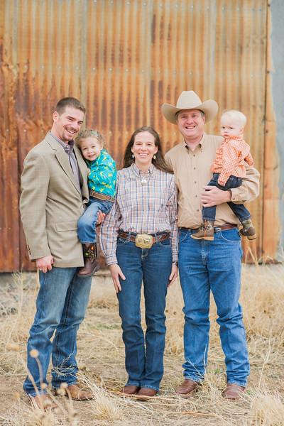 Brown Family Portraits-16.jpg