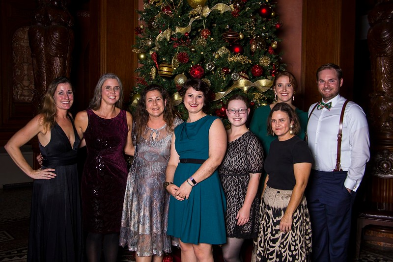 0766 FC Faculty & Staff Party-Hird,J.jpg